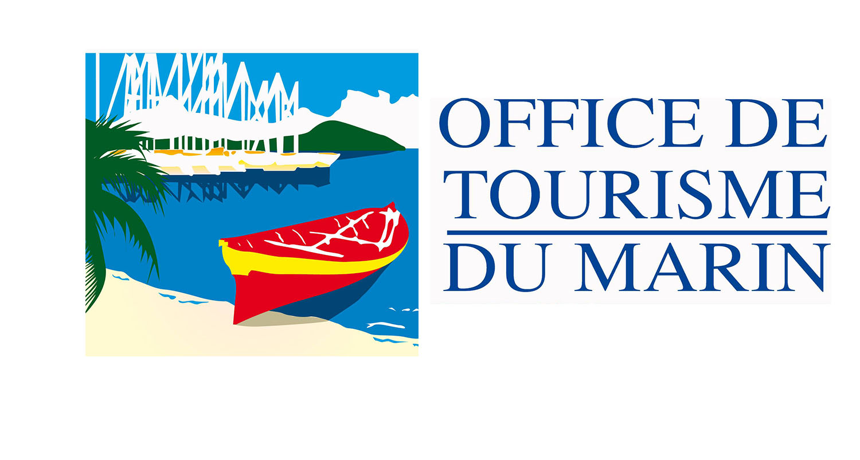 Office de tourisme marina martinique - Office de tourisme martinique ...