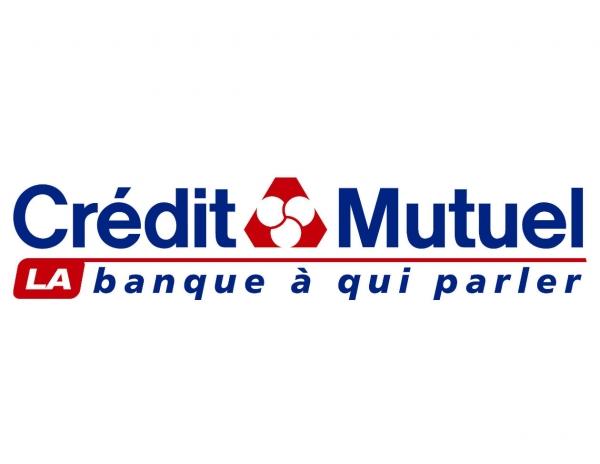 Crédit Mutuel Marina Martinique
