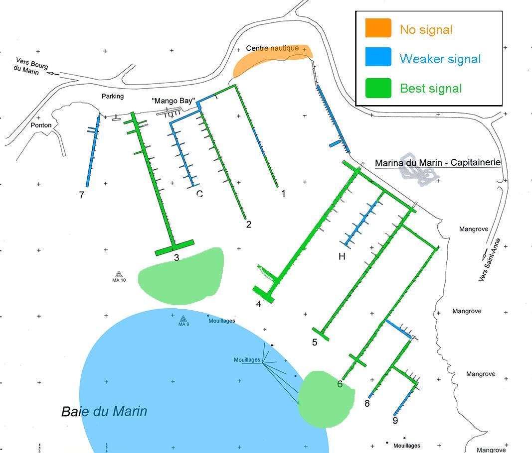wifi-coverage-map-marina-martinique